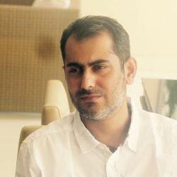 منصور البلوشي