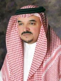 د. عبد الله بن موسى الطاير