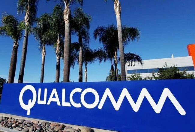 شركة كوالكوم تتوقع شحن 750 مليون جهاز 5G في عام 2022