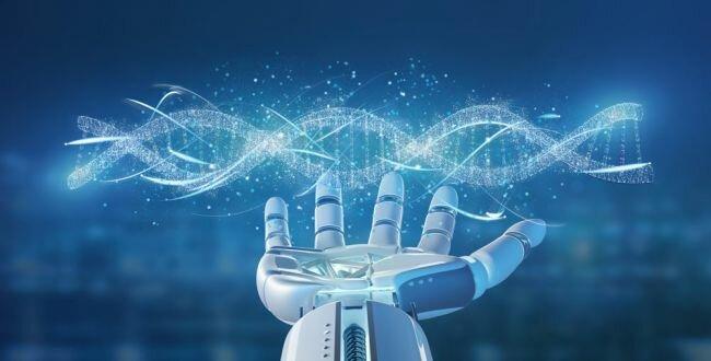 دليل السوق الصادر عن جارتنر يكرّم فو نت سيستمز للسنة الثانية على التوالي في مجال منصات عمليات تكنولوجيا المعلومات القائمة على الذكاء الاصطناعي