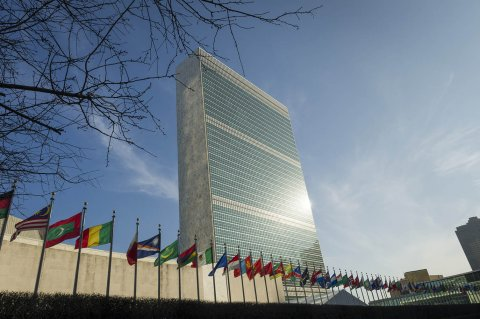 اليمن و لبنان تفقدان حقيهما في التصويت داخل الجمعية العامة للأمم المتحدة