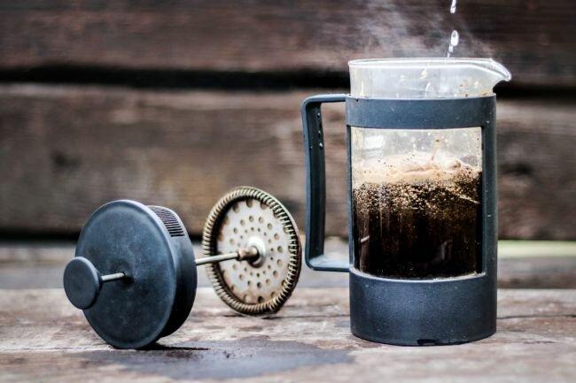 هل شرب القهوة يقلل من مخاطر الإصابة بحصى المرارة؟