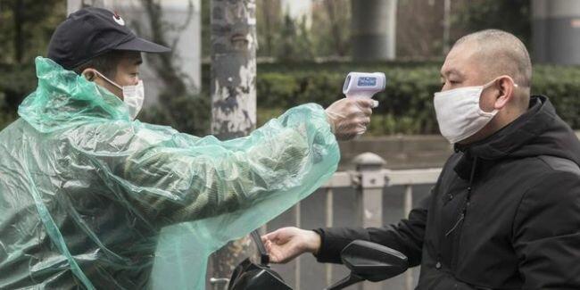 دولة جديدة تعلن أول حالة وفاة بسبب فيروس كورونا خارج حدود الصين