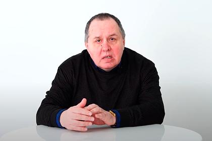 عالم روسي مختص في علم الأمراض يشكك في أن مايعانيه المصابون بالفيروس التاجي هو التهاب رئوي
