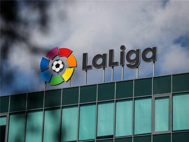 إصابة خمسة لاعبين في إسبانيا بكورونا