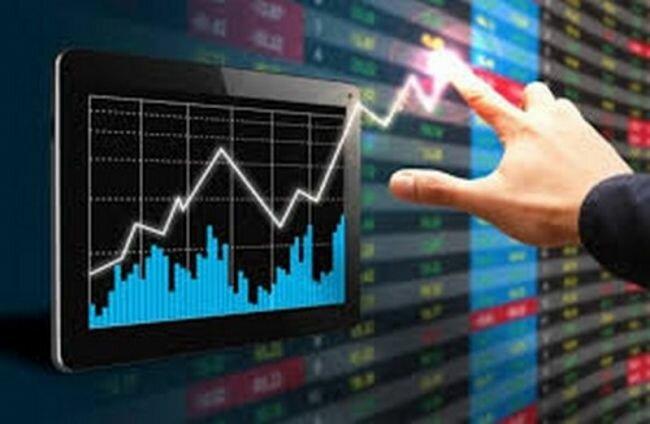 مؤشر الأسهم السعودية الرئيسة يغلق  منخفضًا 1.29 نقطة