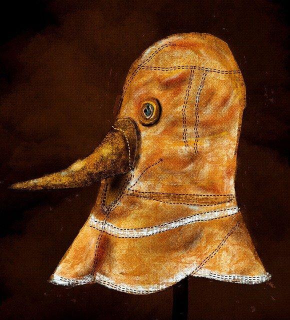 دراسة : الطاعون الدبلي أقدم 1000 سنة مما كان يعتقد سابقا