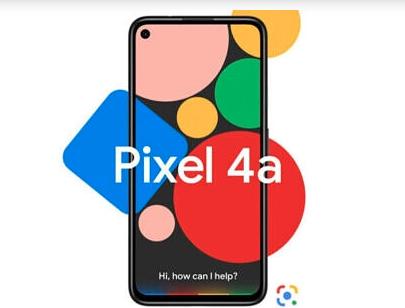 تكشف Google عن أول هواتف 5G  وتخفض السعر على طراز Pixel الأساسي