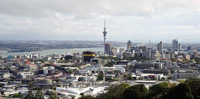 نيوزيلندا 100 يوم دون انتقال فيروس كورونا محليًا