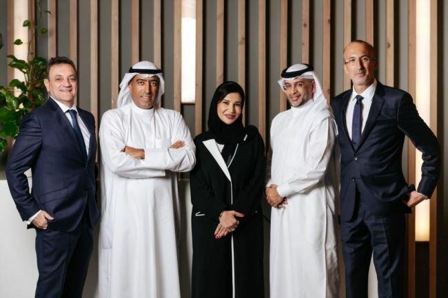 شركة ناشئة جديدة في مجال تكنولوجيا الطاقة تبصر النور في الشرق الأوسط لتحقيق نقلة نوعية في المنطقة