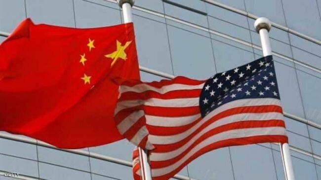 الصين تفرض  قيود على الدبلوماسيين الأميركيين المعتمدين لديها في البلاد