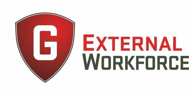 """حلّ """"جارديان"""" للقوى العاملة بموجب التعاقد الخارجي من شركة """"أليرت إنتربرايز"""" متاح الآن للشراء عبر مركز تطبيقات """"إس إيه بيه"""""""