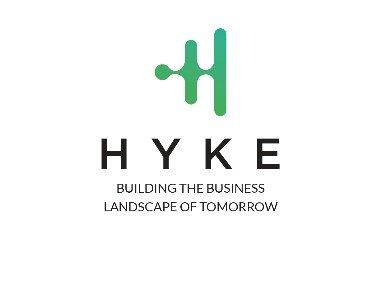 هايك منصة توزيع رقمية مبتكرة تجمع المصنعين وتجار التجزئة معاً تنطلق في الإمارات و السعودية