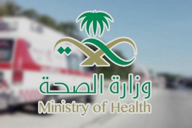 """""""الصحة"""": تسجيل 331 إصابة جديدة بفيروس """"كورونا"""" .. و  5 وفيات"""