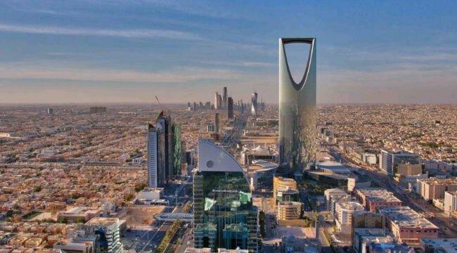 المملكة توقع إتفاقية مع منظمة السياحة العالمية تمتد (15) عاماً