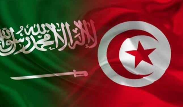 عاجل| بيان من الخارجية: المملكة تؤكد وقوفها إلى جانب كل ما يدعم أمن واستقرار تونس