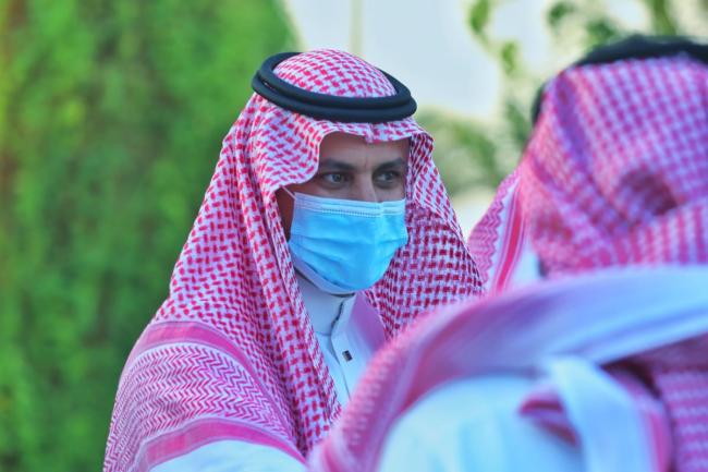 بمشاركة الأيتام ... دايموند السعودية تقيم مبادرة ( حماية الطيور )