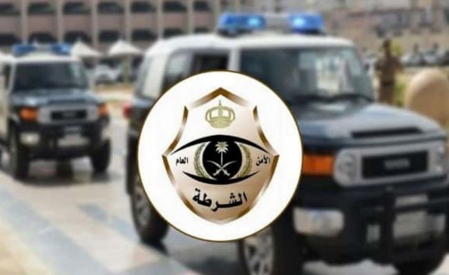 القبض على مواطن دهس فتاتين في أحد الأحياء السكنية بالقصيم