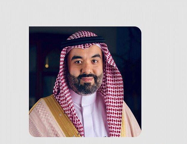 وزير الاتصالات : نظام البريد يواكب التطورات المتسارعة في المملكة