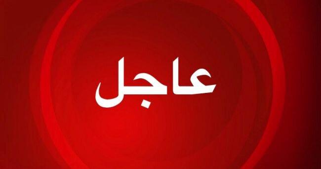 عاجل | مقتل 28 مدني وجرح 8 آخرين في سوريا .. و وسائل الإعلام المحلية تصفه بالعمل الإرهابي