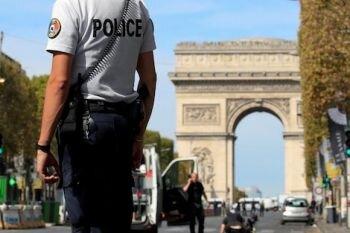 بعد أزمتها مع فرنسا.. خبراء يتوقعون «انسحاب جماعي أوروبي من الاتفاق النووي»