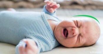 دراسة: الرضاعة الطبيعية مرتبطة بانخفاض معدلات الكوليسترول عند سن البلوغ
