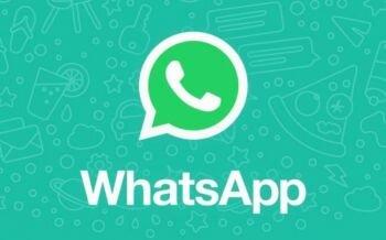 #واتساب يضيف ميزة جديدة لمستخدمي أندرويد