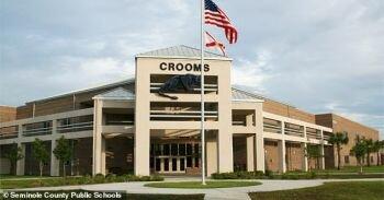فلوريدا : اعتقال صبي يبلغ من العمر 15 خطط لمذبحة جماعية في مدرسته