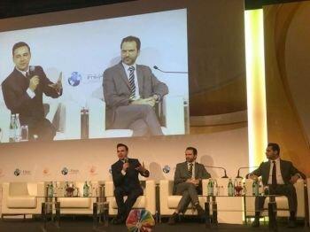 """الصحة العالمية تطالب الدول العربية بتطبيق """"التصنيف 11"""