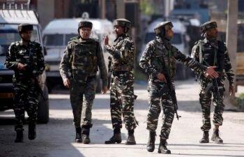 الشرطة الهندية تقتل ٣ متهمين قالت أنهم اغتصبوا طبيبة بيطرية