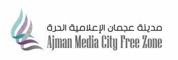 أكثر من 2000 مستثمر عالمي يؤسسون أعمالهم في مدينة عجمان الإعلامية