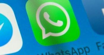 #واتس آب يتوقف عن العمل على ملايين الهواتف بداية من الشهر المقبل