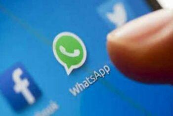 #واتساب يتوقف عن ملايين الهواتف الذكية ابتداء من اليوم