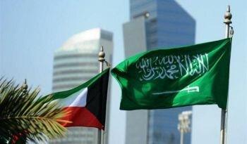 تعرف على تفاصيل مذكرة التفاهم لاستئناف إنتاج النفط في المنطقة المقسومة بين المملكة و#الكويت