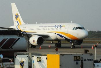 أكبر شركة طيران خاص في ميانمار تتوقع أن يؤثر فيروس كورونا على عوائدها حتى إبريل