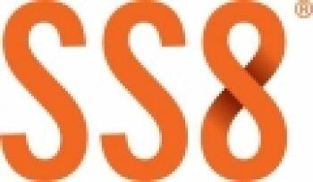 """""""أس أس 8"""" تتطرّق إلى التحديات الحالية المرتبطة بالمعلومات الاستخباراتية المشروعة"""