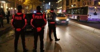 بعد صمتها إعلامياً ... تركيا تقول إن دبلوماسيون إيرانيون حرضوا على قتل معارض في إسطنبول