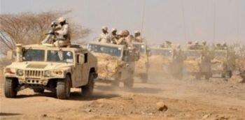 رويترز : التحالف يوقف عملياته العسكرية في #اليمن