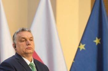 طرد إيرانيين من المجر بسبب فيروس كورونا