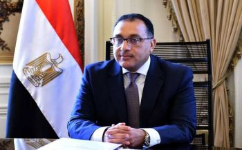 مصر .. حظر تجوال كامل في يوم شم النسيم لمنع انتشار فيروس كورونا