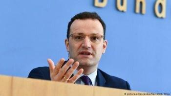 المانيا تعلن أن فيروس كورونا المستجد بات تحت السيطرة