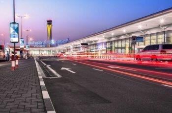 تقرير إماراتي : الإمارات تضع خطة تحدد معايير واشتراطات واضحة لعودة القطاع السياحي