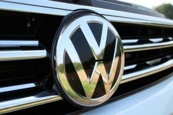 المحكمة الألمانية تنهي قضية الديزل ضد الرئيس التنفيذي لشركة فولكس فاجن