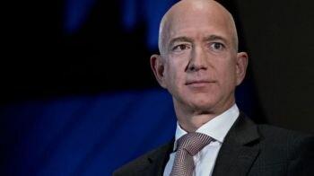 """جيف بيزوس الرئيس التنفيذي لشركة أمازون لأحد العملاء """"أنت من النوع الذي يسعدني أن أفقده"""""""