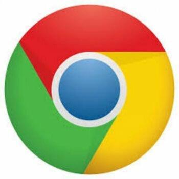 جوجل كروم يتعرض لأخطر عملية قرصنة في تاريخه