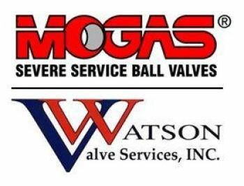 موجاس إندستريز تتمكن من الاستحواذ على أصول شركة واتسون فالف