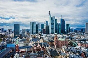 شركات ألمانيا قد تشهد موجة من حالات الإفلاس في الأشهر المقبلة