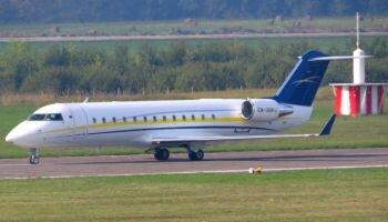 نشطاء في بيلاروسيا : إخلاء عائلة الرئيس لوكاتشينكو عبر طائرة خاصة إلى تركيا