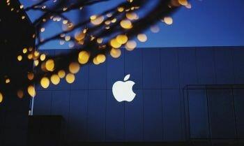 آبل تؤجل تغيير الخصوصية المزعج بالنسبة لفيسبوك وسوق إعلانات الهاتف المحمول