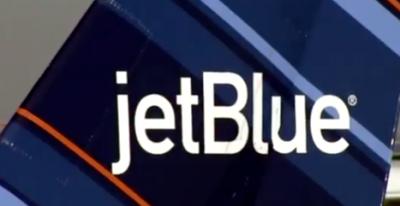 جيت بلو الأمريكية تخطط لإعادة تشغيل بعض الطائرات المتوقفة وفتح 24 مسار جديد